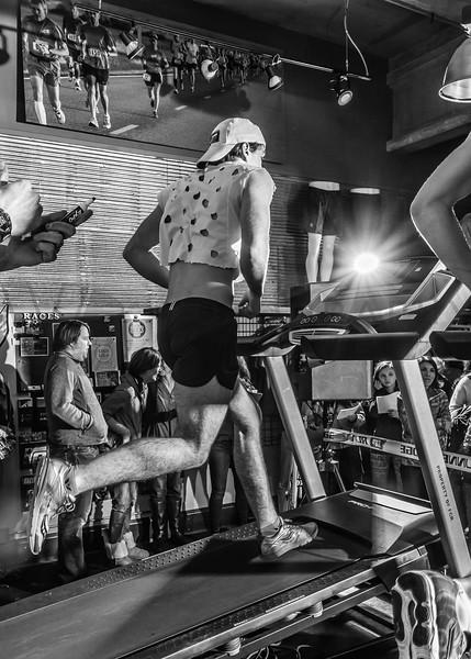 2017 R E  Treadmill Challenge (f)-36