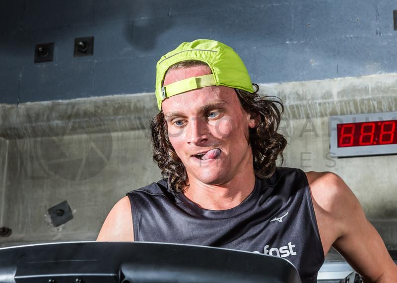 2017 R E  Treadmill Challenge (f)-43