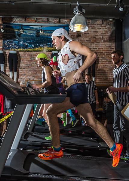 2017 R E  Treadmill Challenge (f)-32