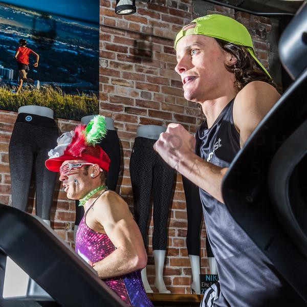 2017 R E  Treadmill Challenge (f)-38