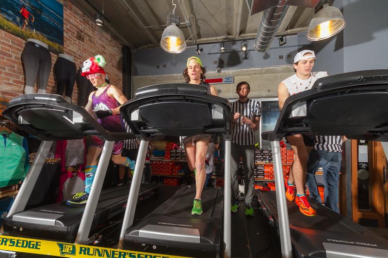 2017 R E  Treadmill Challenge (f)-18