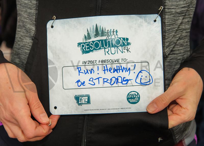 2017 R E  - R W M  Resolution Run (f)-10