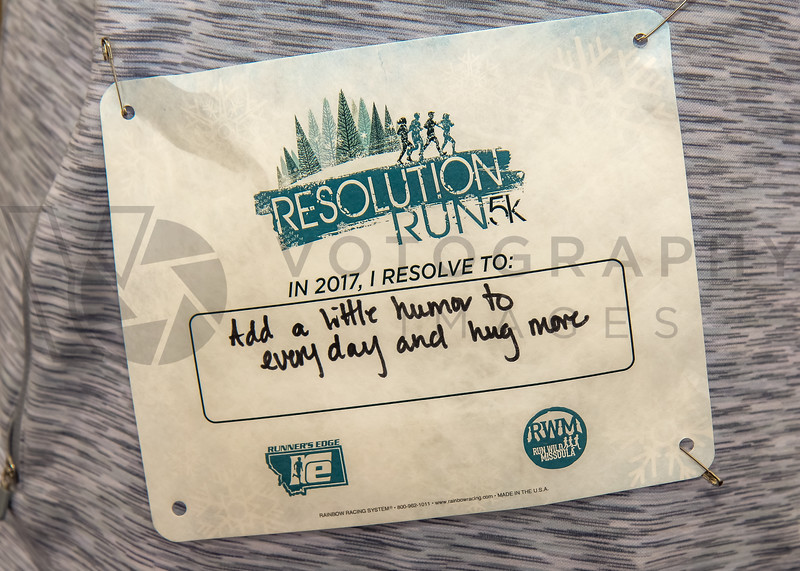 2017 R E  - R W M  Resolution Run (f)-13