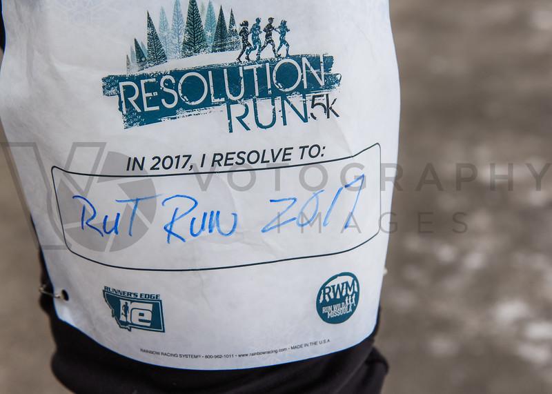 2016 RE-RWM Resolution Run (f)-652