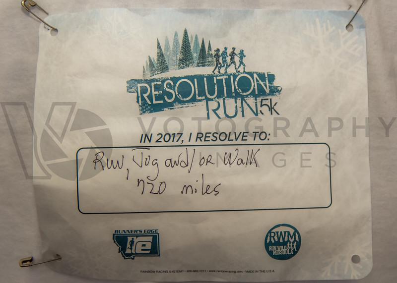 2017 R E  - R W M  Resolution Run (f)-14