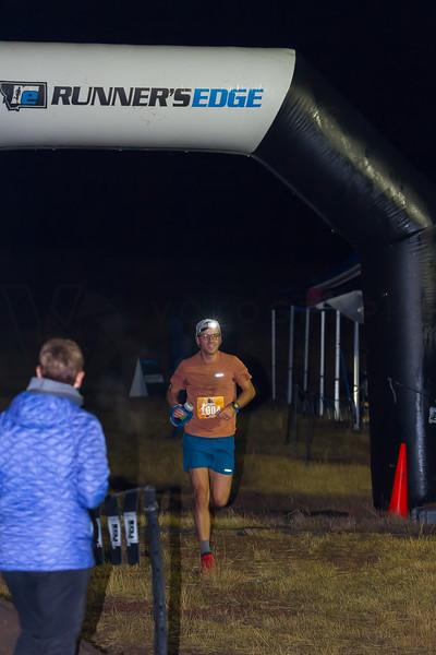 2018 R E  Hootenanny 100K (f)-37