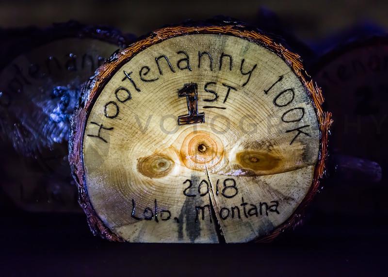 2018 R E  Hootenanny 100K (f)-1