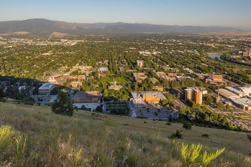 2018 R E  Sentinel Hill Climb (f)-6