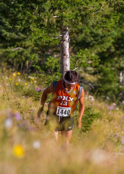 2018 R E  Sentinel Hill Climb (f)-12