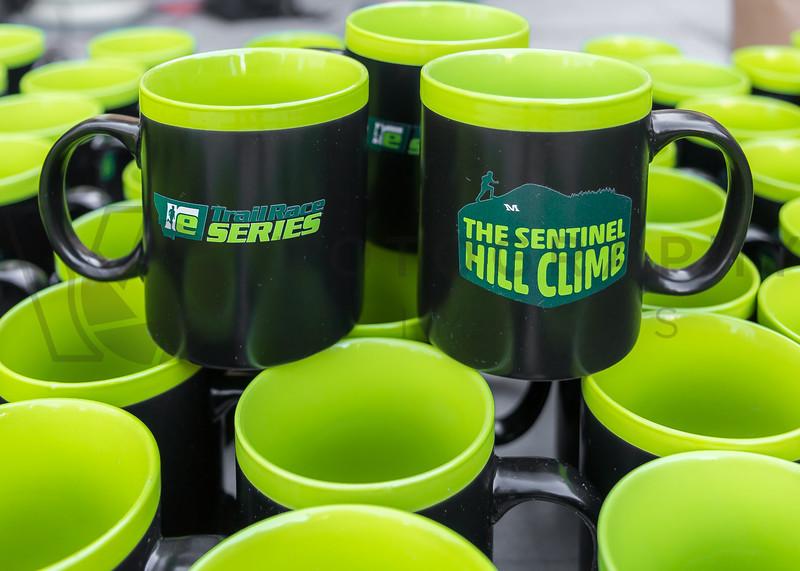 2018 R E  Sentinel Hill Climb (f)-2