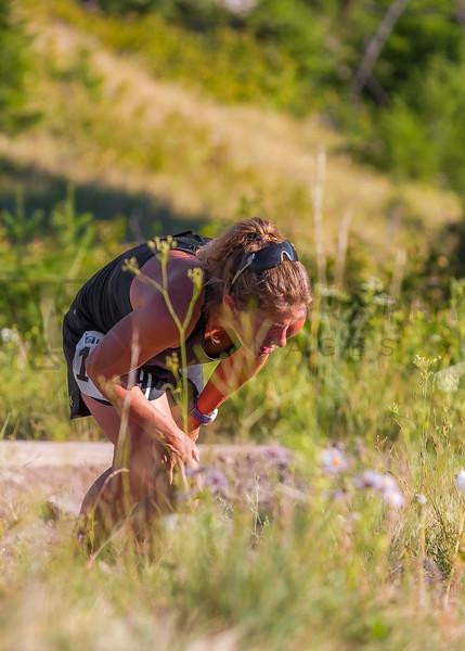 2018 R E  Sentinel Hill Climb (f)-42