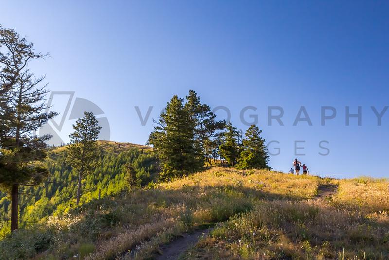 2018 R E  Sentinel Hill Climb (f)-41