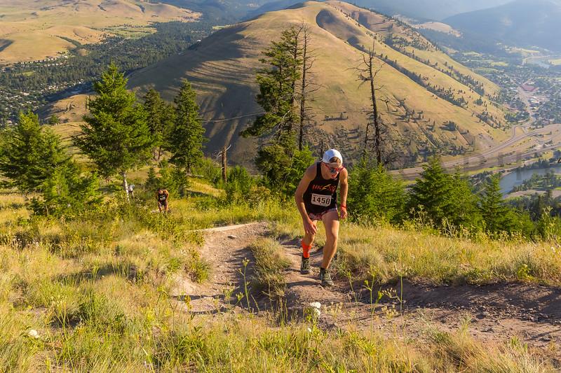 2018 R E  Sentinel Hill Climb (f)-29