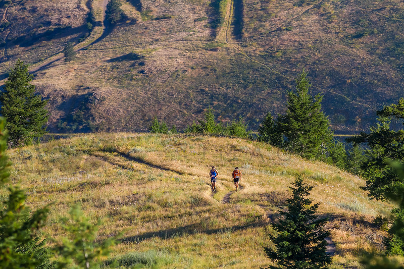 2018 R E  Sentinel Hill Climb (f)-7