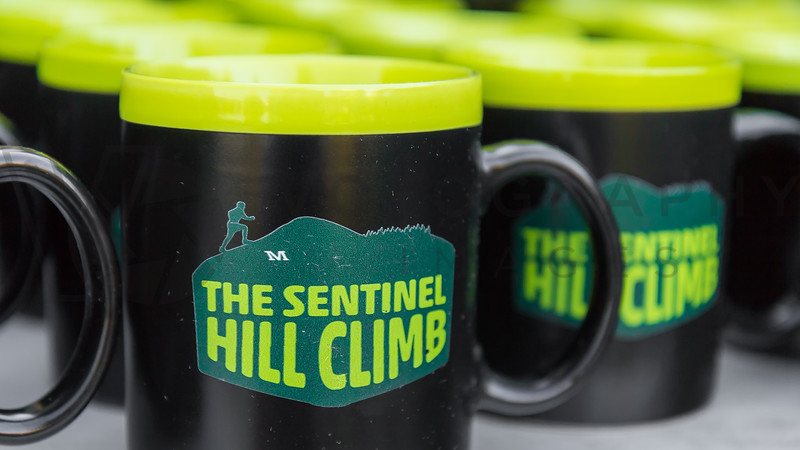 2018 R E  Sentinel Hill Climb (f)-1