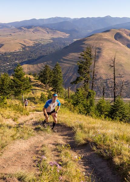 2018 R E  Sentinel Hill Climb (f)-36