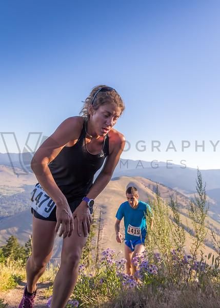 2018 R E  Sentinel Hill Climb (f)-46