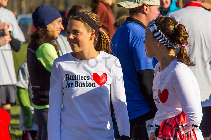 One Fund Boston Run-17