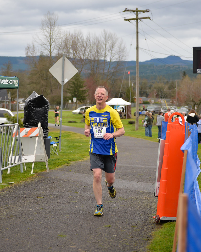 cottagegrovehalf2016_20160304_0626