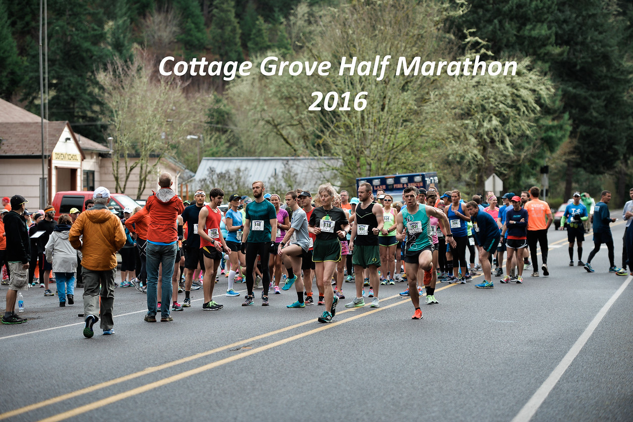 20160304_cottagegrovehalf2016_0044 copy