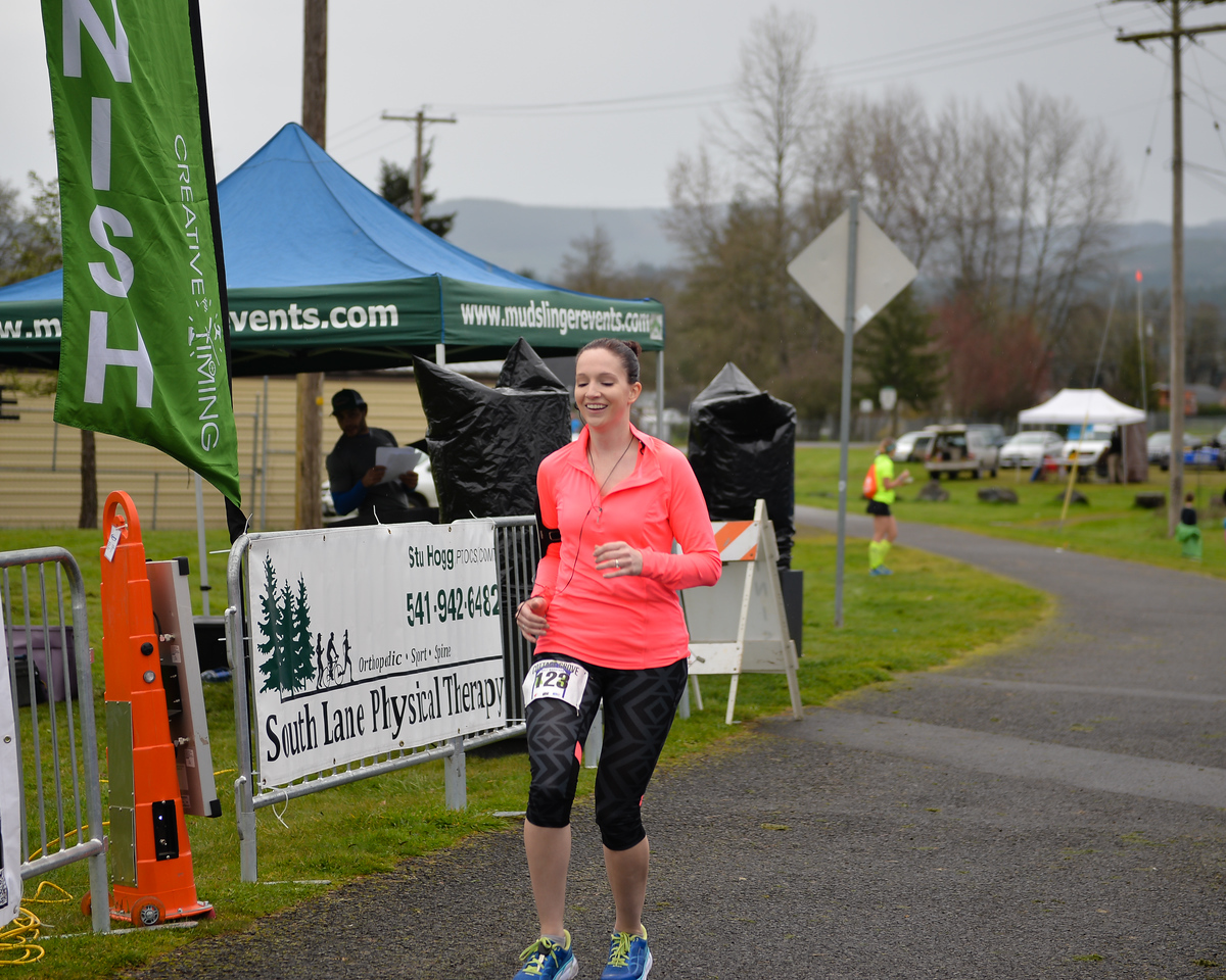 cottagegrovehalf2016_20160304_0727