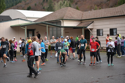 20160304_cottagegrovehalf2016_0027