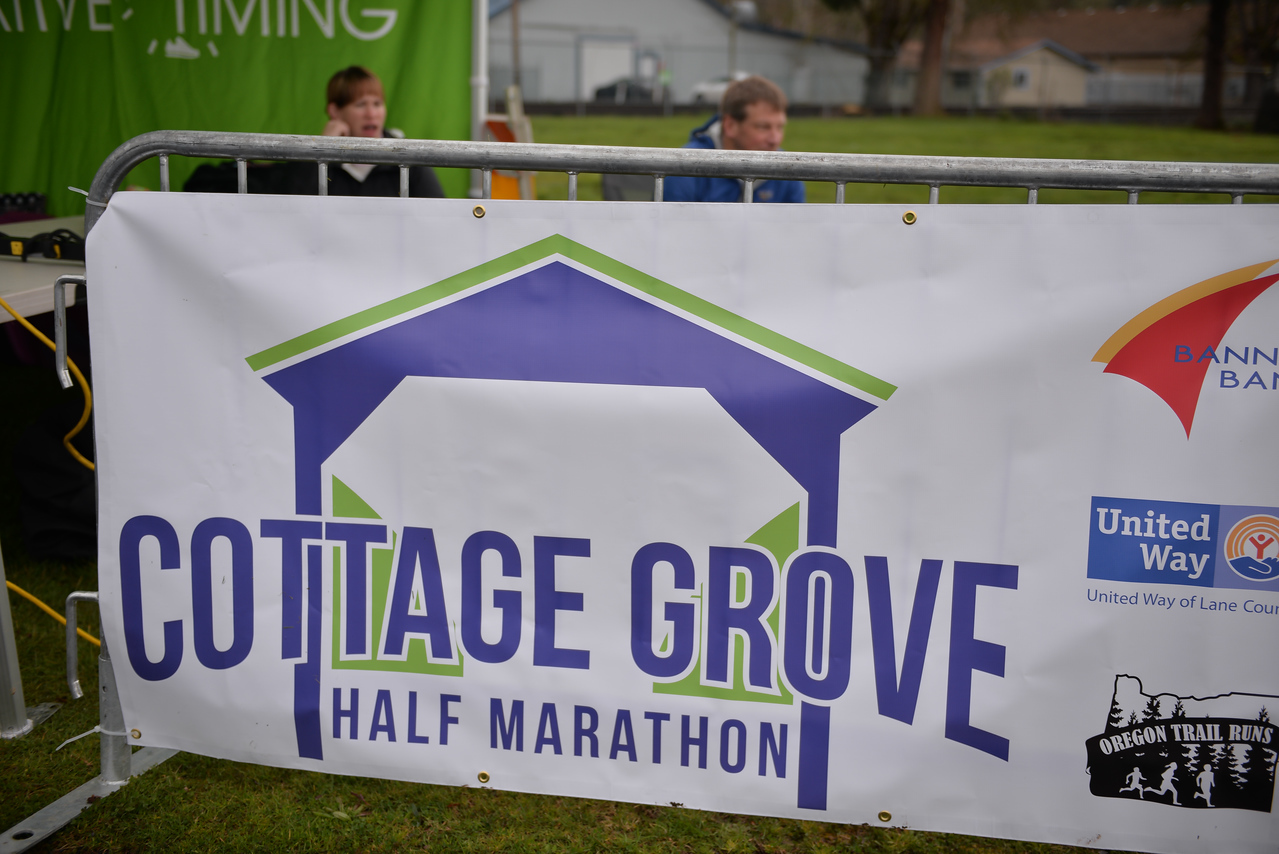 cottagegrovehalf2016_20160304_0410