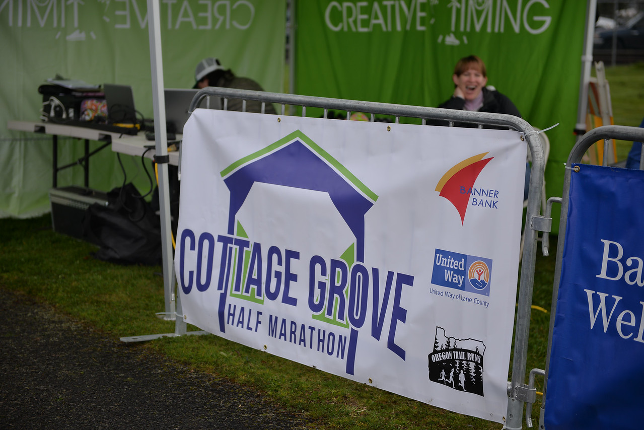 cottagegrovehalf2016_20160304_0409