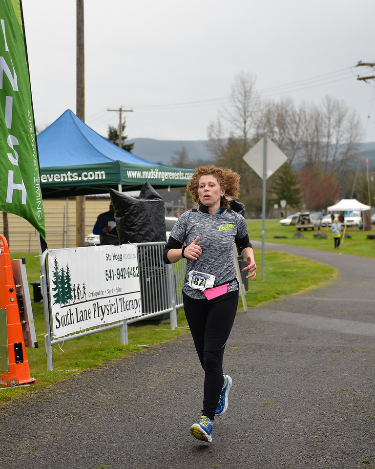 cottagegrovehalf2016_20160304_0716