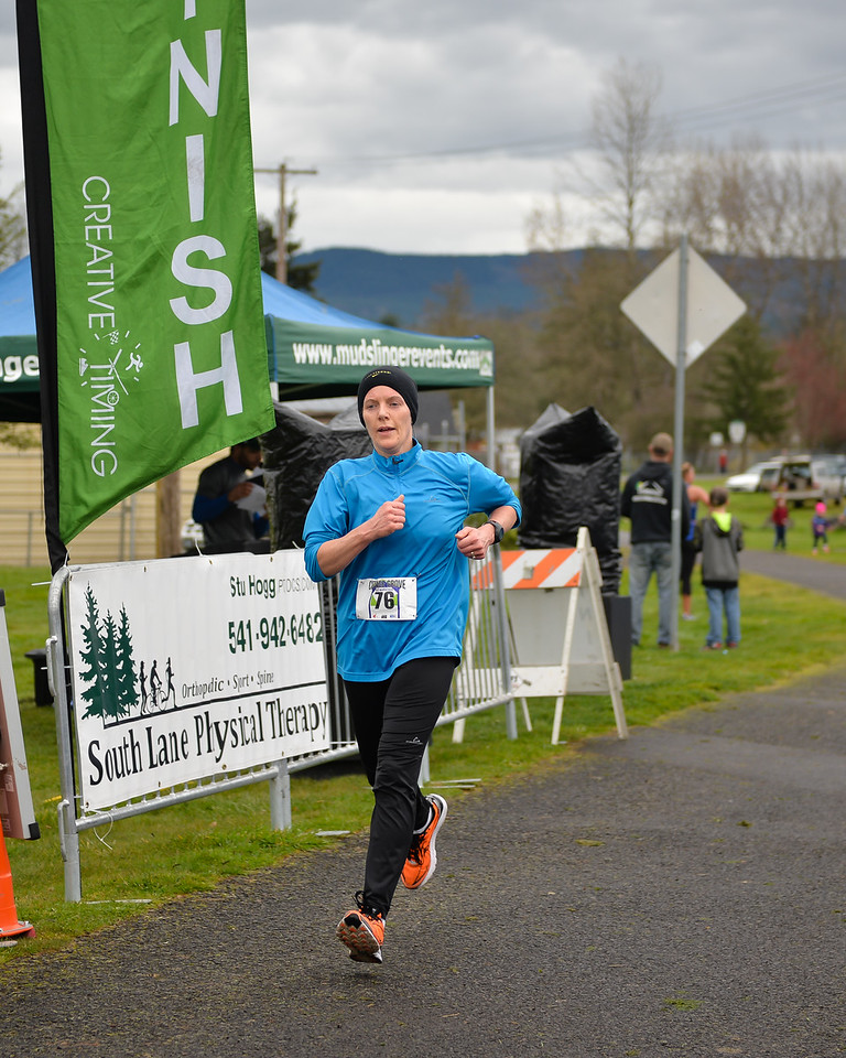 cottagegrovehalf2016_20160304_0603
