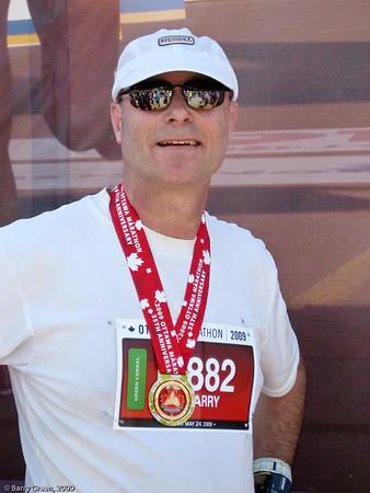 Ottawa Marathon - 2009 20090524-IMG_1972