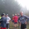 Mr. Rapido -McCullouch peak