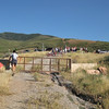 Lamb's Canyon AS coming up!