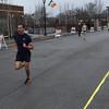 Westport St. Patrick's Day 4-miler
