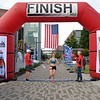 Photo courtesy of Tacoma Narrows Half.