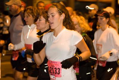 2008 DFPM: First Mile
