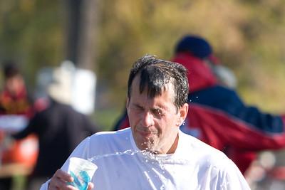 2008 DFPM: Mile 23.3 to Finish