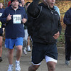 2010 Turkey Trot :