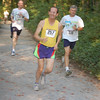 2012 Buddy Attick Fun Run #1