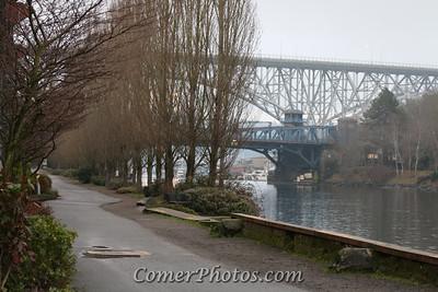 2013 Seattle Locks