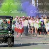 Race - Color Vibe 5K 022214 041