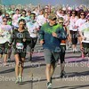 Race - Color Vibe 5K 022214 046