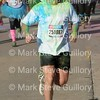 Race - Color Vibe 5K 022214 049 cr