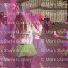 Race - Color Vibe 5K 022214 032