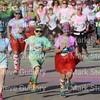 Race - Color Vibe 5K 022214 043