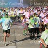 Race - Color Vibe 5K 022214 049