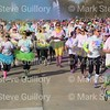 Race - Color Vibe 5K 022214 050