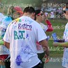 Race - Color Vibe 5K 022214 009