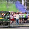 Race - Color Vibe 5K 022214 040