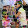 Race - Color Vibe 5K 022214 028